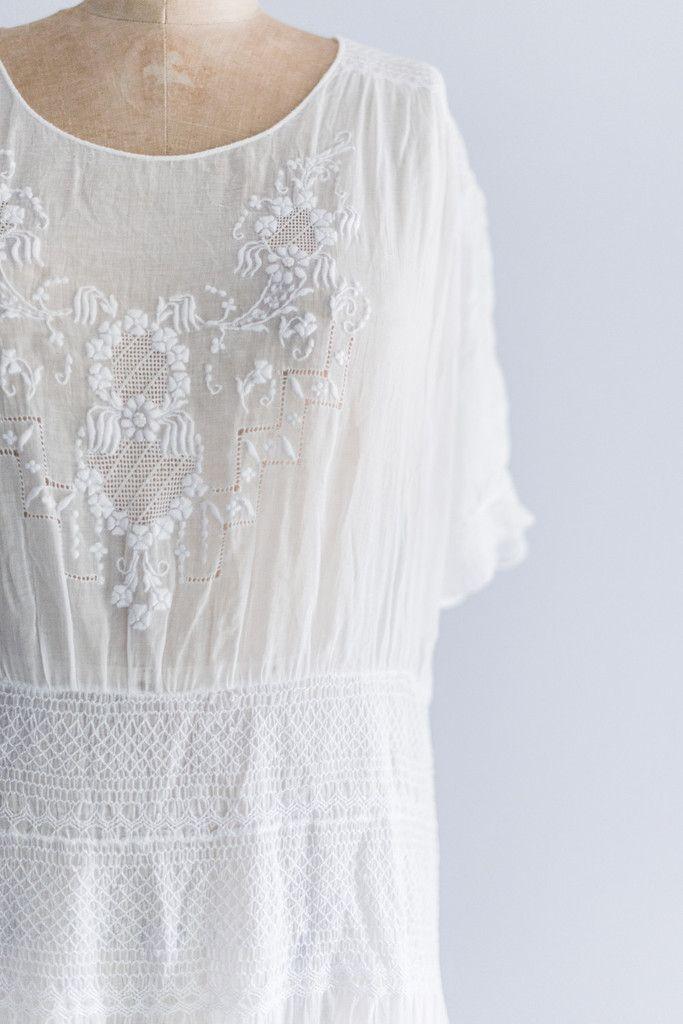 lace muslin hijab wedding lace / arab lace hijab /mesh embroidered lace  fabric