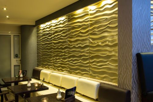 5m 3d Wandpaneele Wandverkleidung Deckenpaneele Paneele Deckenverkleidung Wandpaneele Wandverkleidung Deckenpaneele