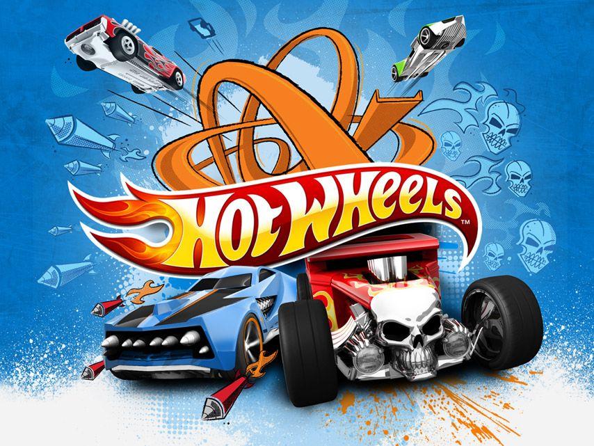 Hot Wheels Cartoons Hot Wheels Clipart Cartoon Pencil And In Color