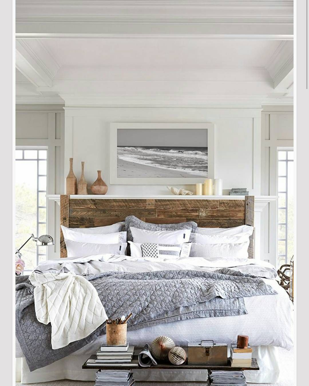 bedroom idea bedroom ideas style free living spiritual rh pinterest com