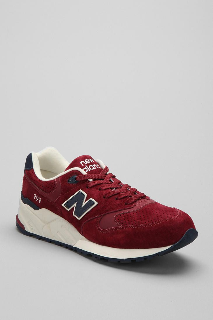 new balance 999 urban outfitters