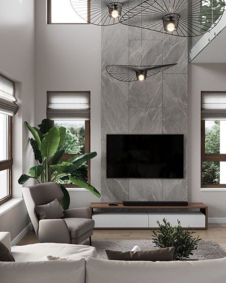 vertigo pendant lamp the created by constance guisset is a magical subtle high ceiling living room luxury designs minka fan remote control