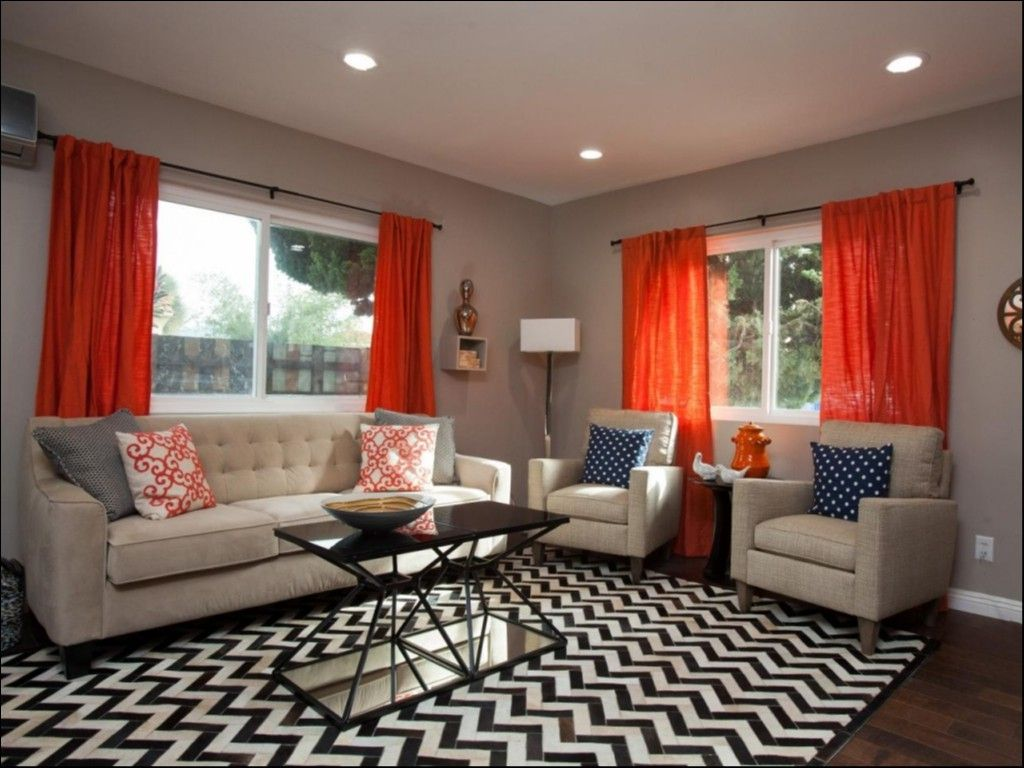12 Ideas For Living Room Curtains Ideas Pinterest When Homeowners