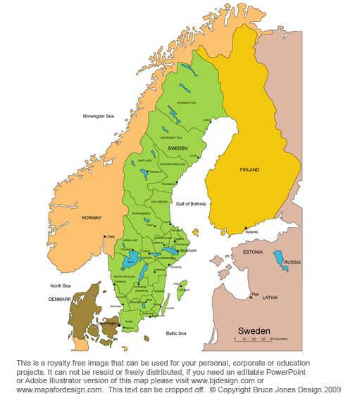 Sweden map stockholm europe royalty free jgp homeschool sweden map stockholm europe royalty free jgp publicscrutiny Image collections