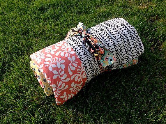 7 foundation mattress pillow queen sensation set size top