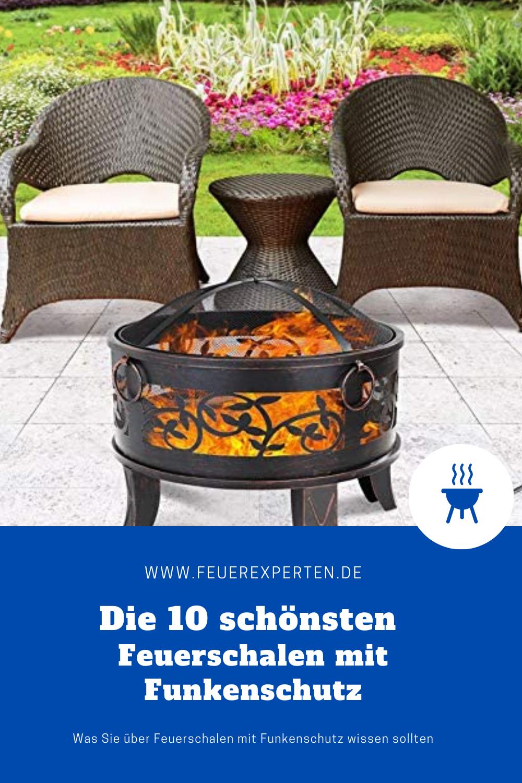 Die 10 Besten Feuerschalen Mit Funkenschutz In 2021 Feuerschale Feuerschale Mit Funkenschutz Feuer