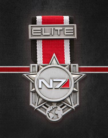 Sanshee Com Mass Effect Mass Effect Mass Effect Art Mass Effect Universe