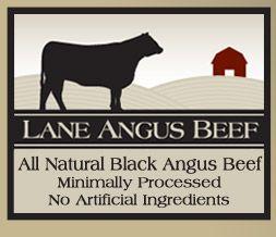 Lane Angus Beef In Gates Nc Angus Beef Meat Farms Black Angus