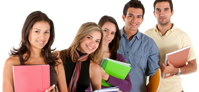 Academic writing services in delhi