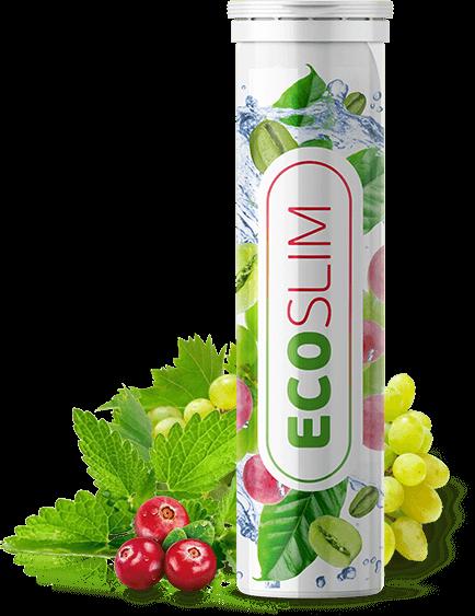 Photo of Ecoslim