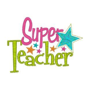 ISY ISY Elementary School Blog - 3rd April - 2020 Virtual ...