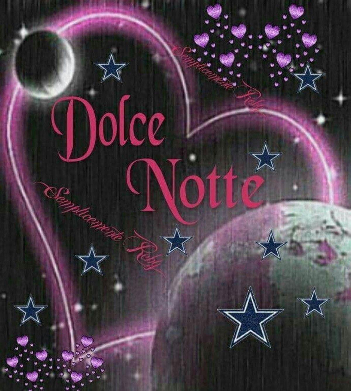 Whatsapp Frasi Buonanotte Amici Miei 7234 Good Night Italian