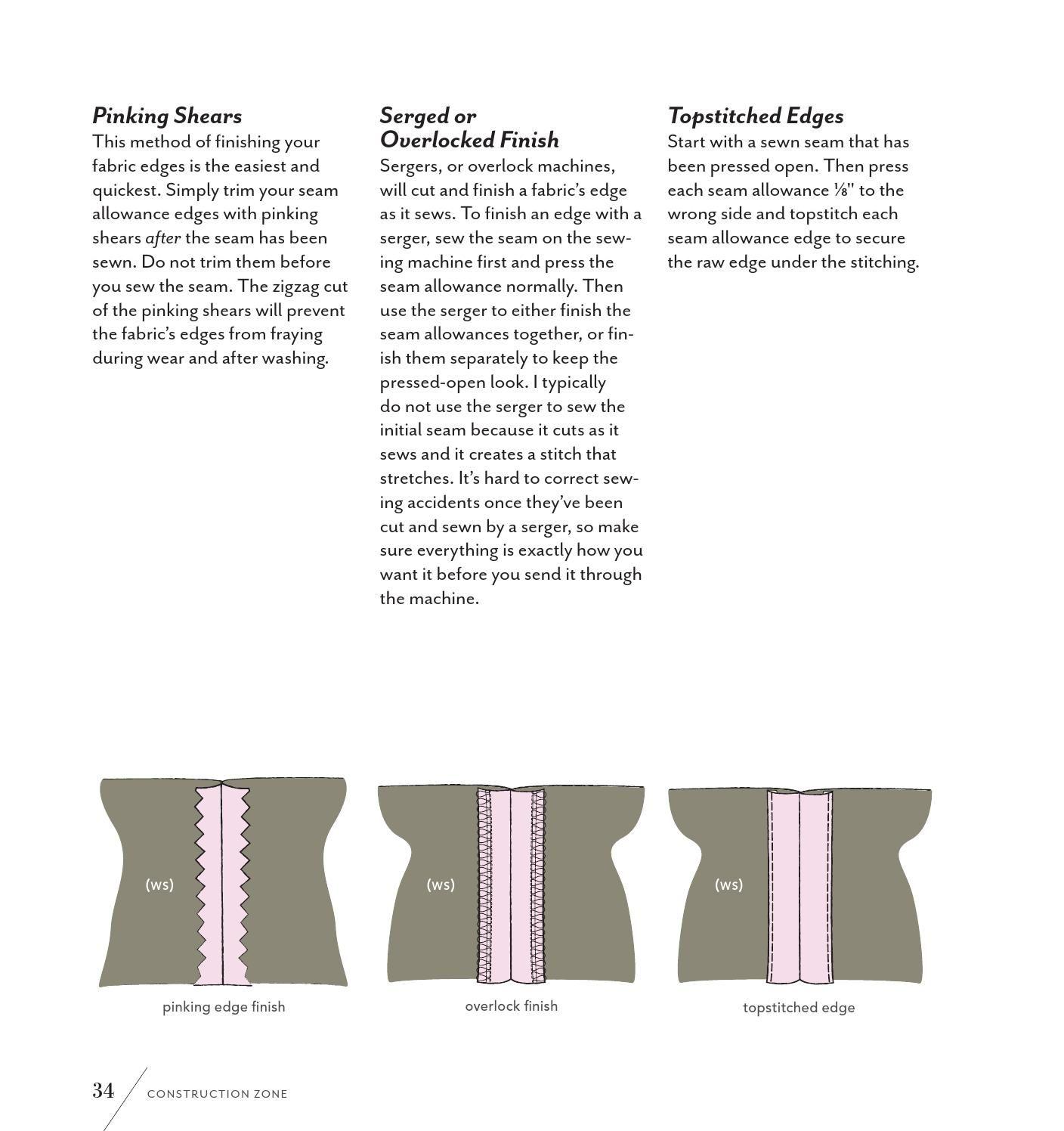 patrones costura   books   Pinterest   Books