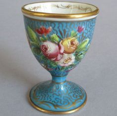 Antique Egg Cups Google Search With