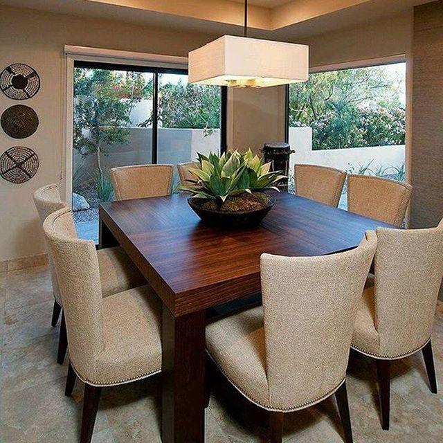 Quieres renovar tus espacios o simplemente necesitas for Decoracion de interiores medellin