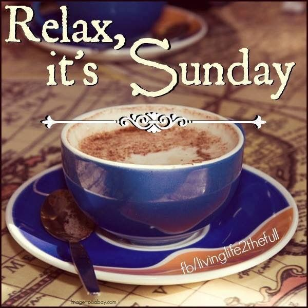 Happy Sunday With Images Good Morning Coffee Images