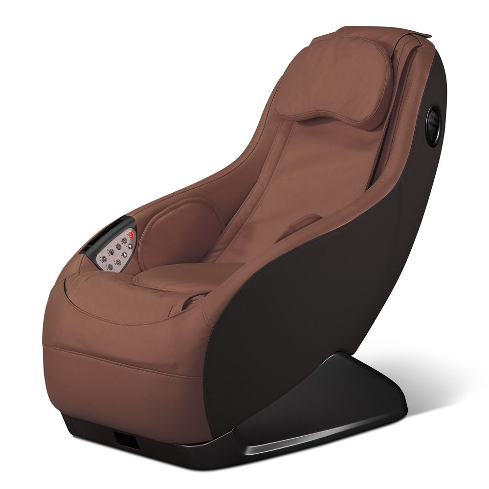 Poltrona Massaggiante.Poltrona Massaggiante Irest Sl A151 3d Massage Heaven Poltrone