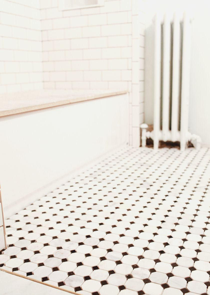 7 Things You Need To Know About How To Re Tile A Bathroom Today
