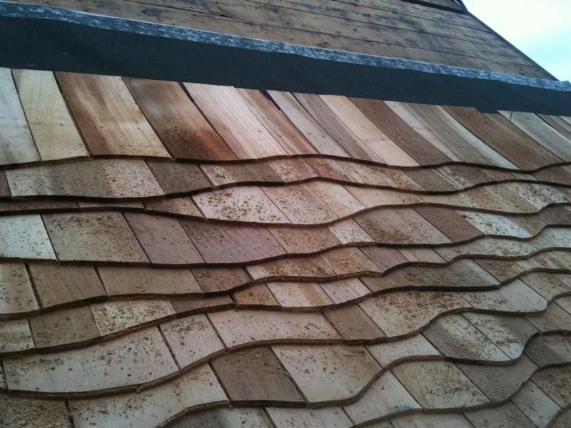Best Cedar Roofing Installation Repair And Maintenance Cedar 640 x 480