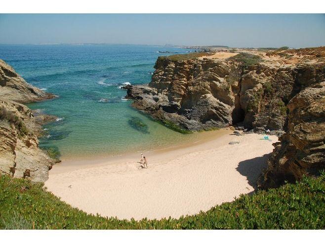 Praias de portugal online dating
