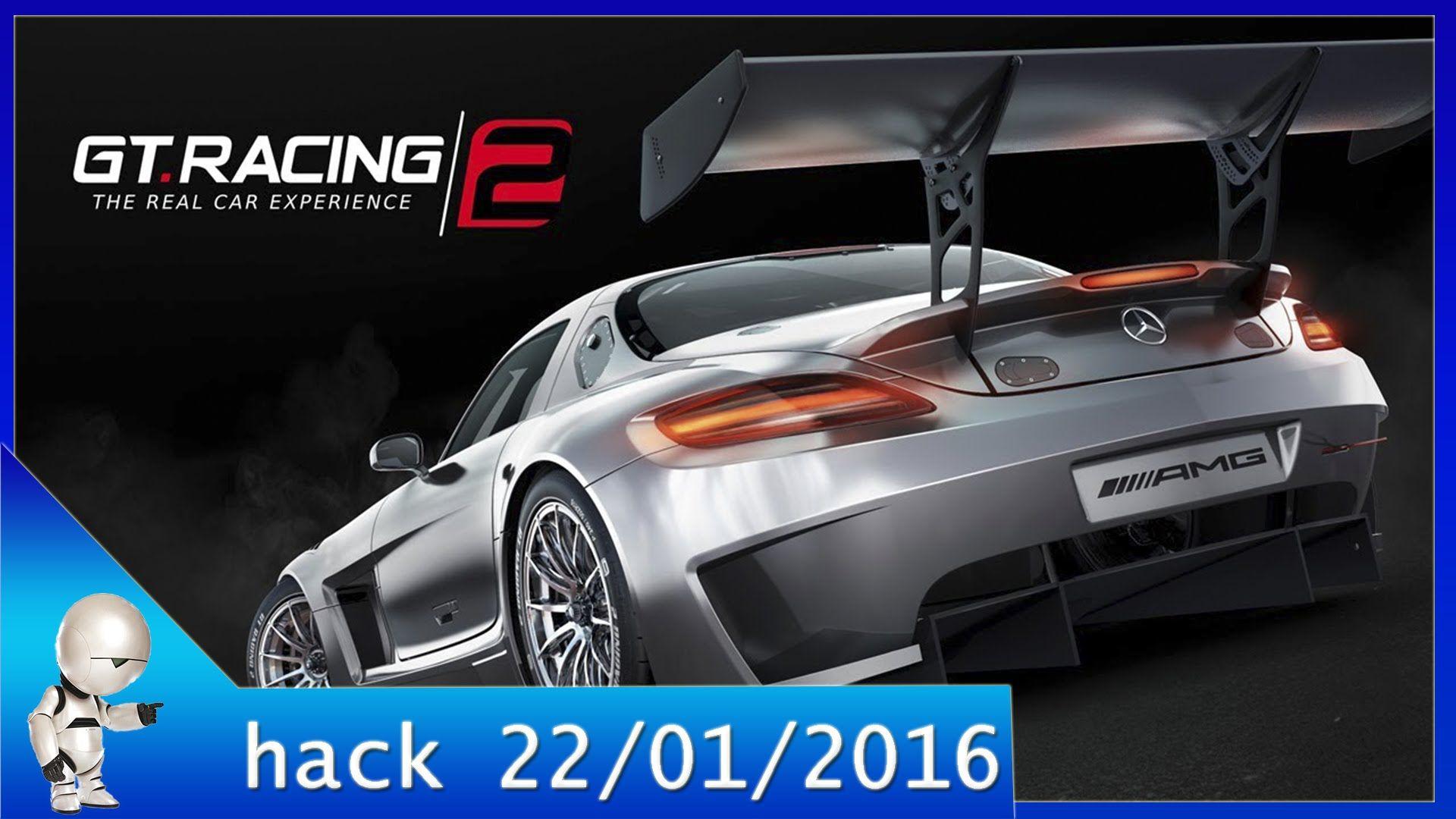 Hack Gt Racing 2 Pc Windows 8 8 1 10 Cheat Engine Com