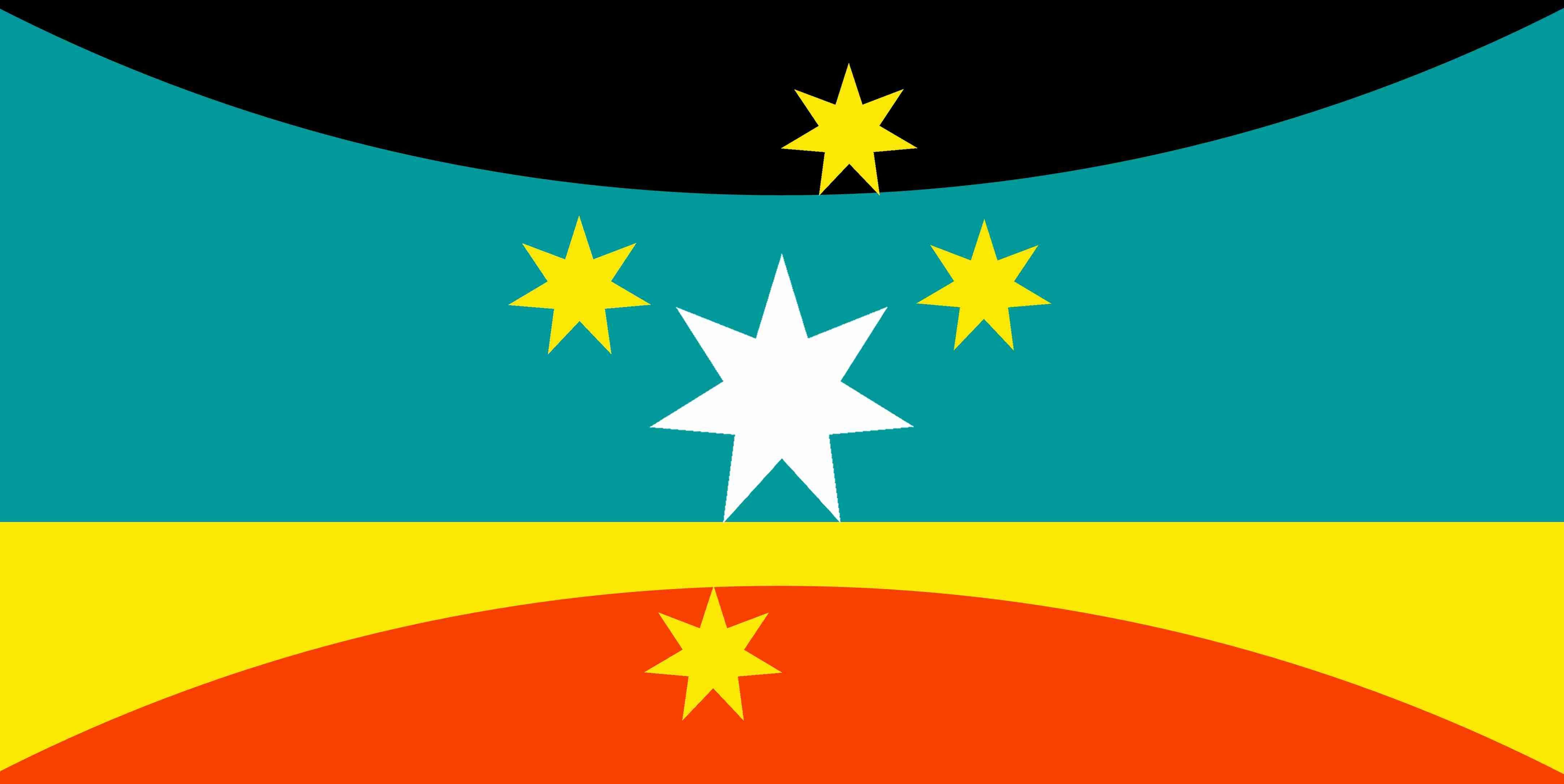 Imgur In 2020 Flag Australian Flag Ideas Australian Flags