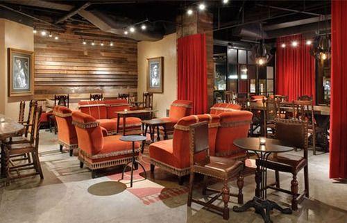 cofee house interior design | starbucks coffee shop interior design ...