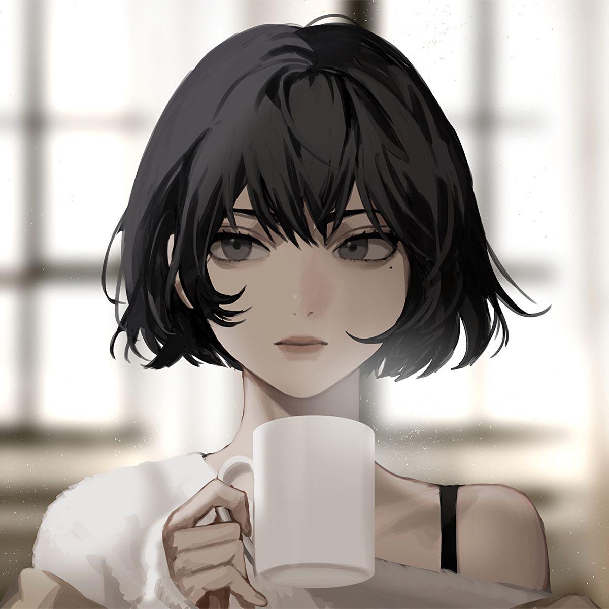 Pin on Anime & Art
