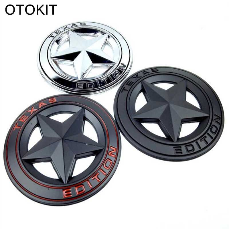 Cheap star car sticker, Buy Quality car sticker directly from China ...