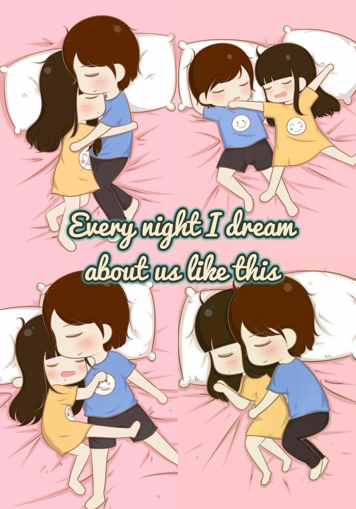 Seria Incrivel Seria Otimo Todas As Noites Eu Sonho Com A Gnt