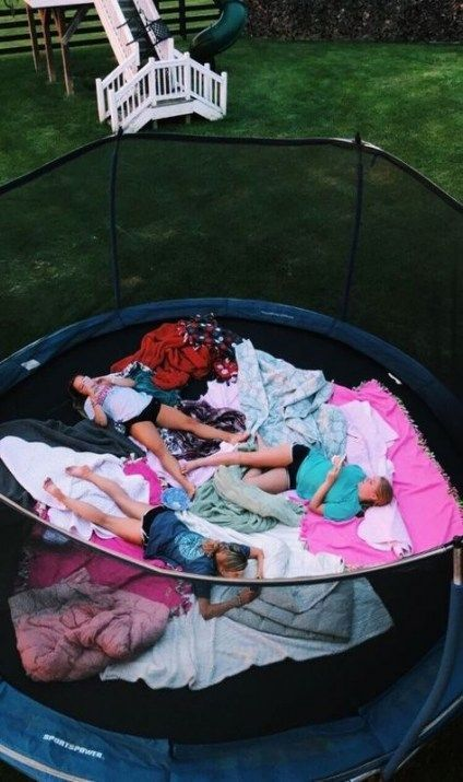 Photo of Best photography friends bff sleepover ideas #Best #photography #friends #bff #s…
