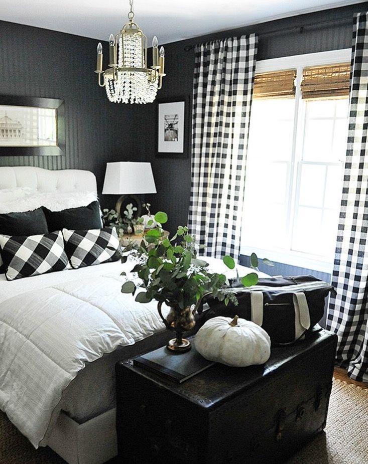 Blumenladen, Schlafzimmer Ideen, Fenster, Einrichtung, Jugendschlafzimmer  Junge, Hütte Schlafzimmer, Schwarze Schlafzimmer, Gemütliches Schlafzimmer,  ...