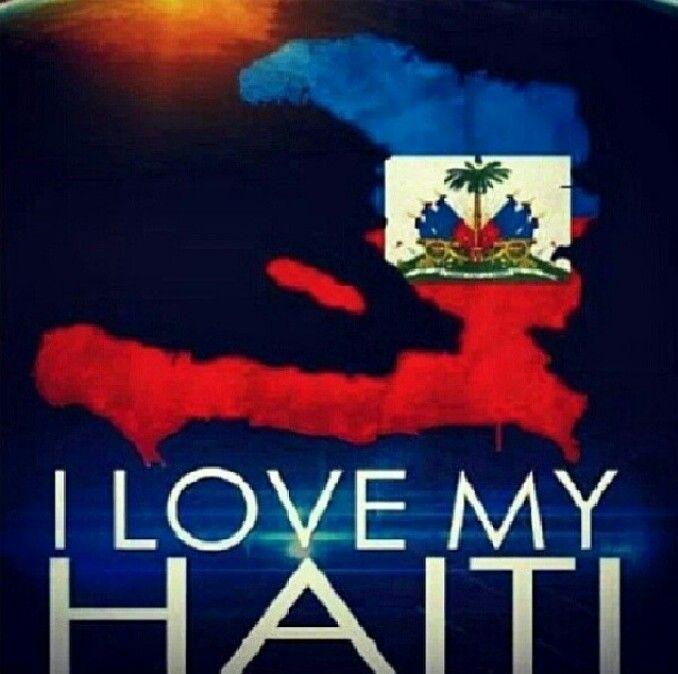 Pin By Jenn Hardison Young On My Haiti Haiti History Haiti Haitian Art