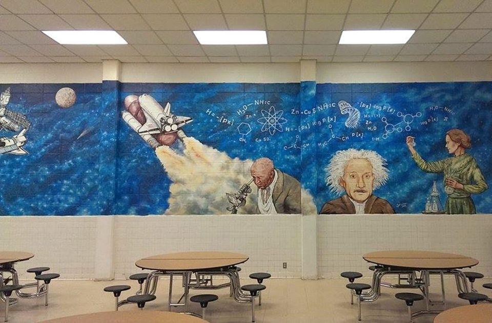 school cafeteria jobs in gwinnett county