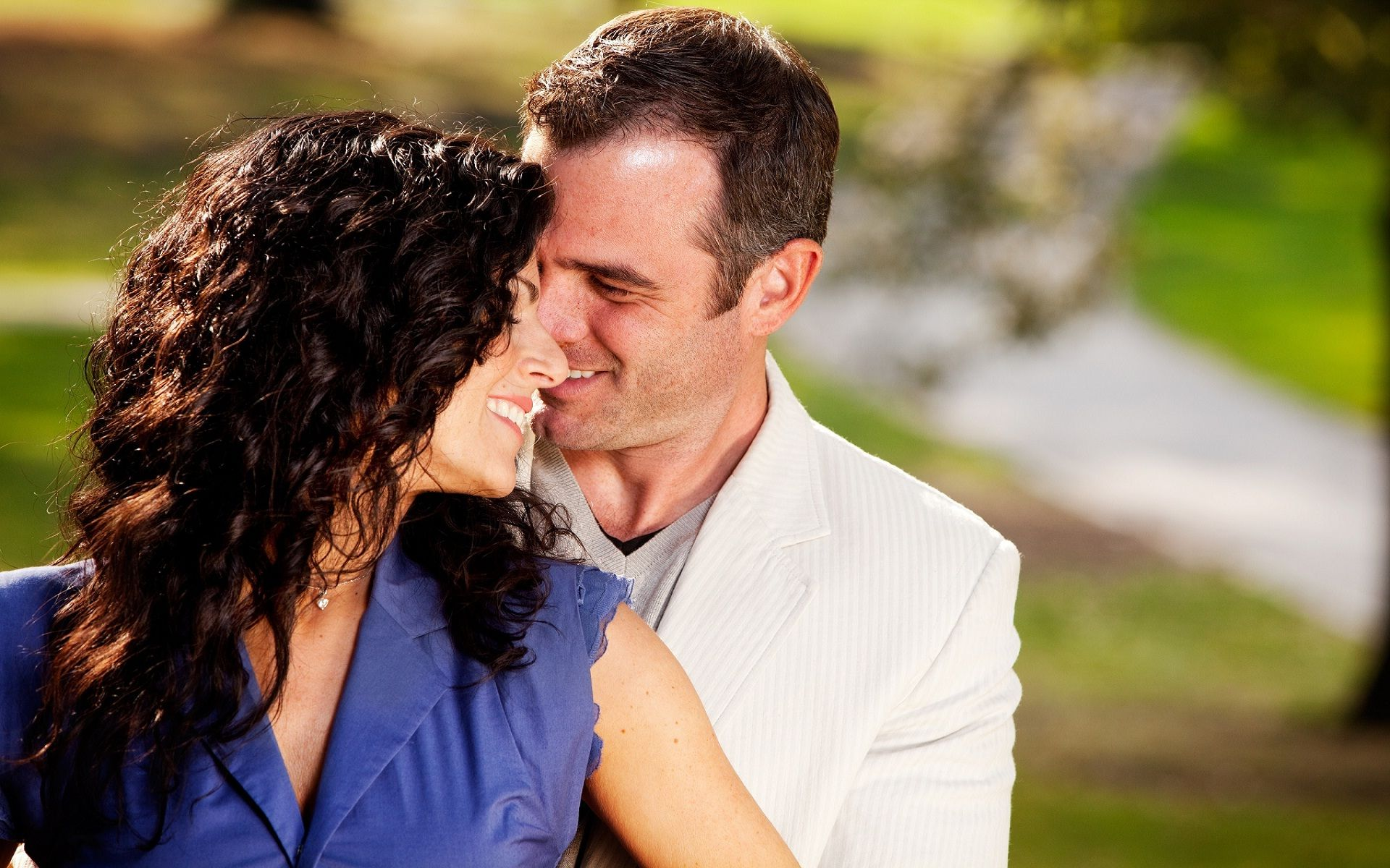 Most Beautiful Couple Wallpapers Allofthepicts Com