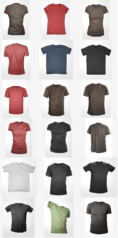 Download Search Vector Photoshop Psd Template 3d Aftereffects Sources Tutorials Shirt Mockup Distressed Shirt Mockup Templates