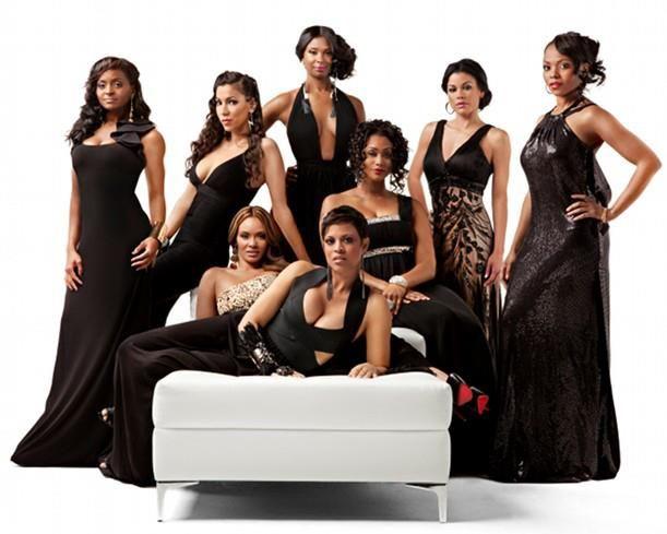 Basketball Wive S Basketball Wives Celebs Basketball Wives Miami