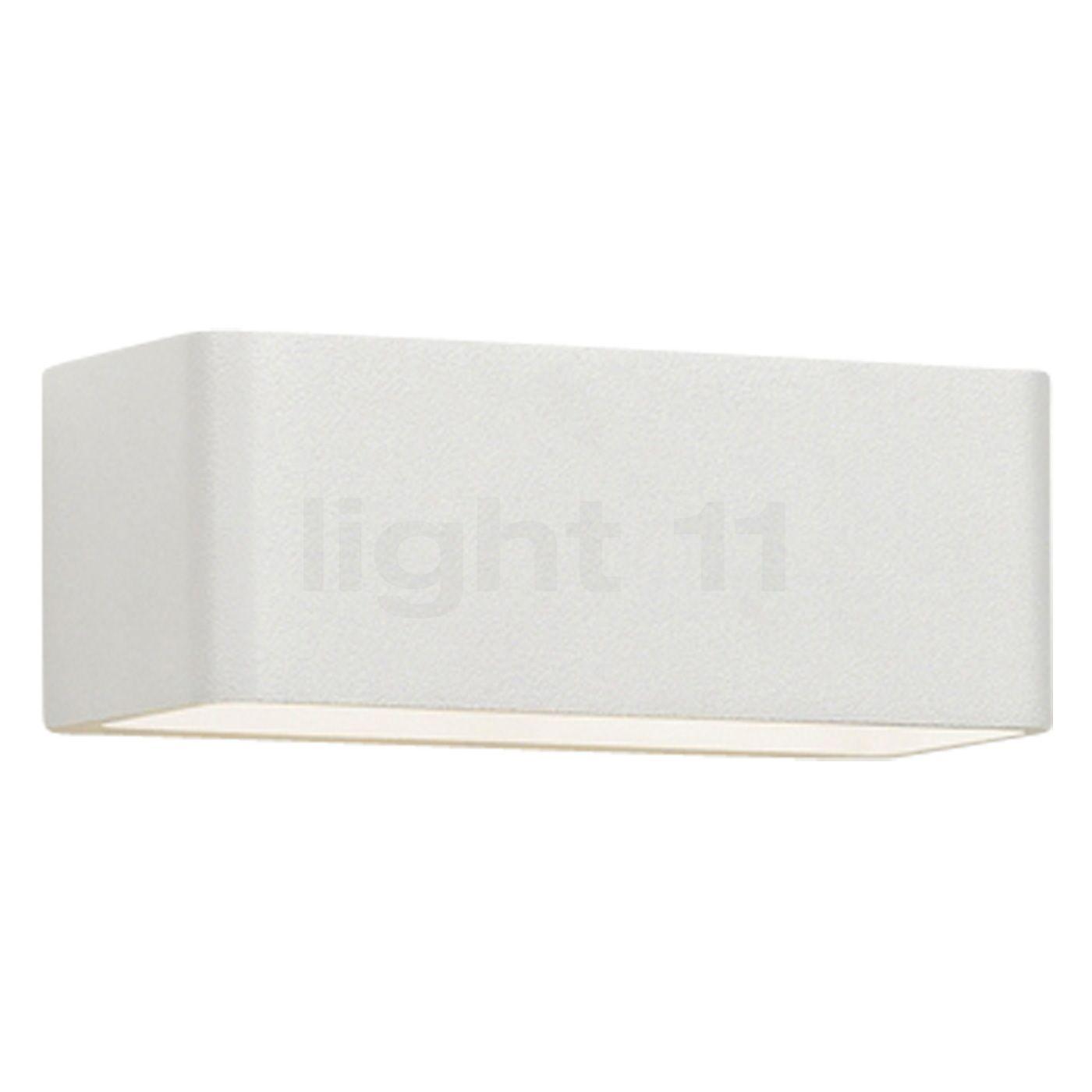 Delta Light Gala LED WW