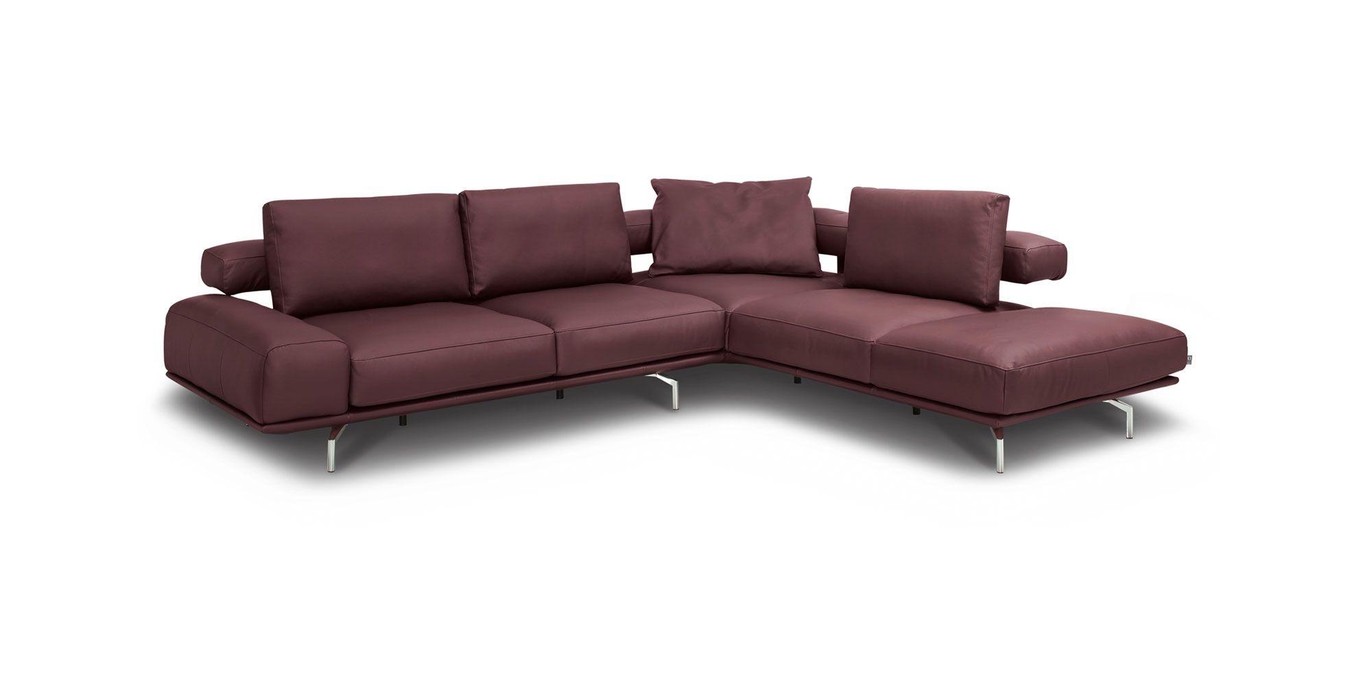 Hersteller Sofa shine ewald schillig brand hersteller polstermöbel sofas