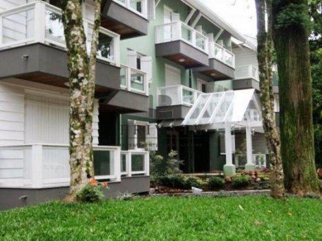 Apartamentos e casas, prontos para morar | Imóveis de Alto Padrão http://www.privateimoveis.com/imovel/Cobertura-4-dormitorios/Centro/Gramado/CO0267