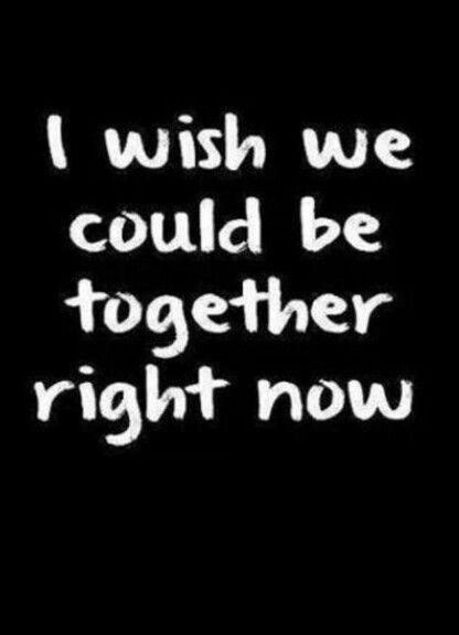 I do♥