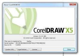 corel draw 4x portable download