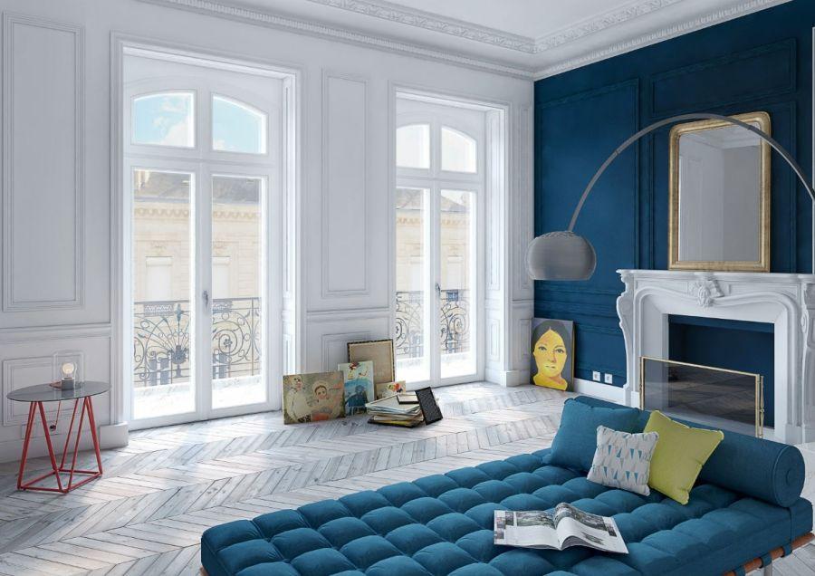 Bien Choisir Ses Fenetres Fenetre Pvc Decoration Maison