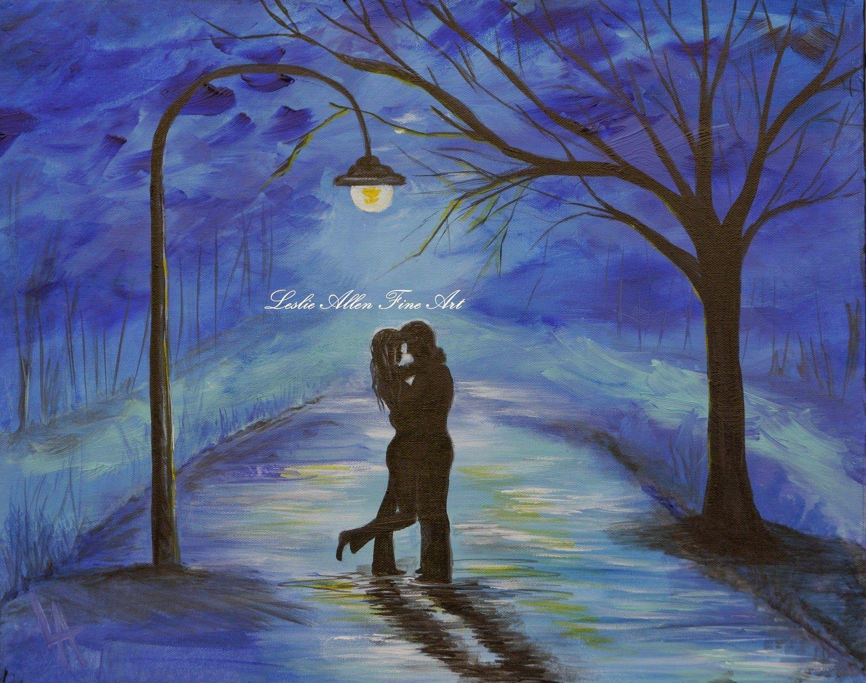 Wonderful Wallpaper Love Painting - d456c387d015cc11fd2e98f77d292b1d  Picture_634127.jpg
