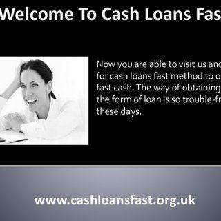 Cash advance limit bdo picture 6