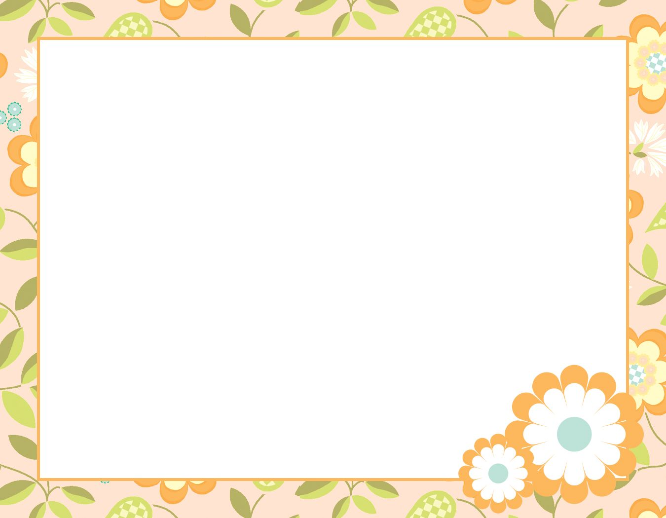 machine embroidery quilt labels free