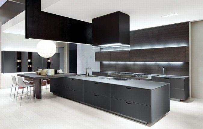 Find Where You Can Buy Varenna  Kitchen Kytoncr&s Varenna Glamorous 3D Design Kitchen Design Inspiration