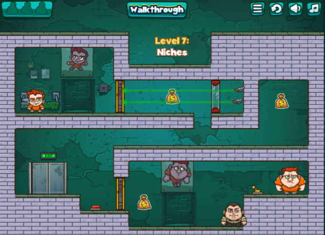 10 Free TwoPlayer Online Games You Can Play in Your