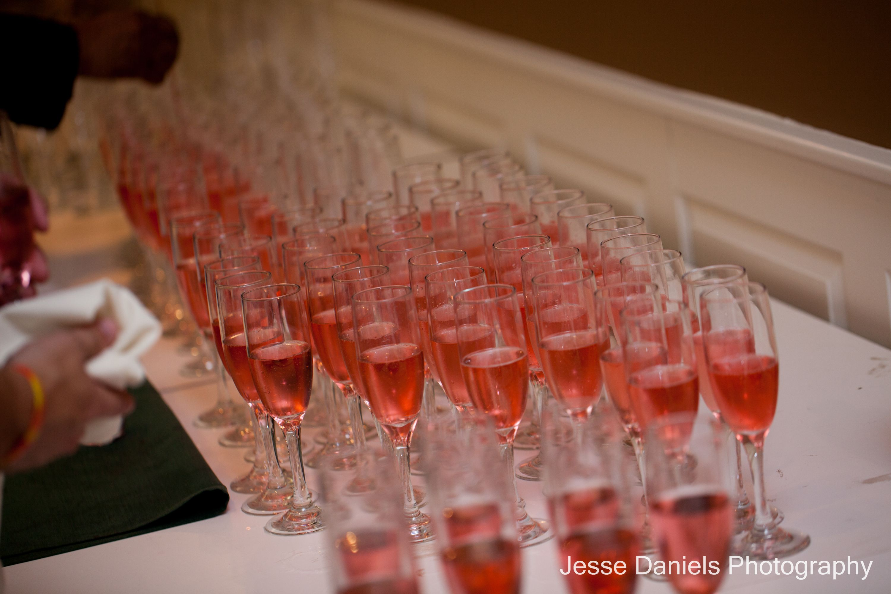 Champagne Toast And Yes We Made It Pink Wine Bottle Rose Wine Bottle Champagne Toast