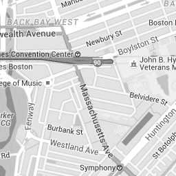 Sheraton Boston Map.One Of The Largest Boston Hotels Sheraton Boston Hotel Features